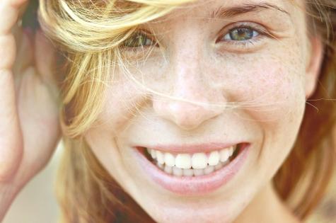 smile_t20_8kGl0g