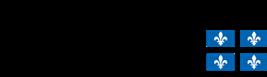Logo_FRQS