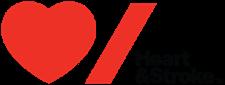 logo_HSF